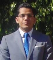 Eliud Aguilar