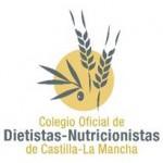 logo_CODINCAM
