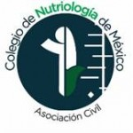 logo_COLNUTRIO_Mexico