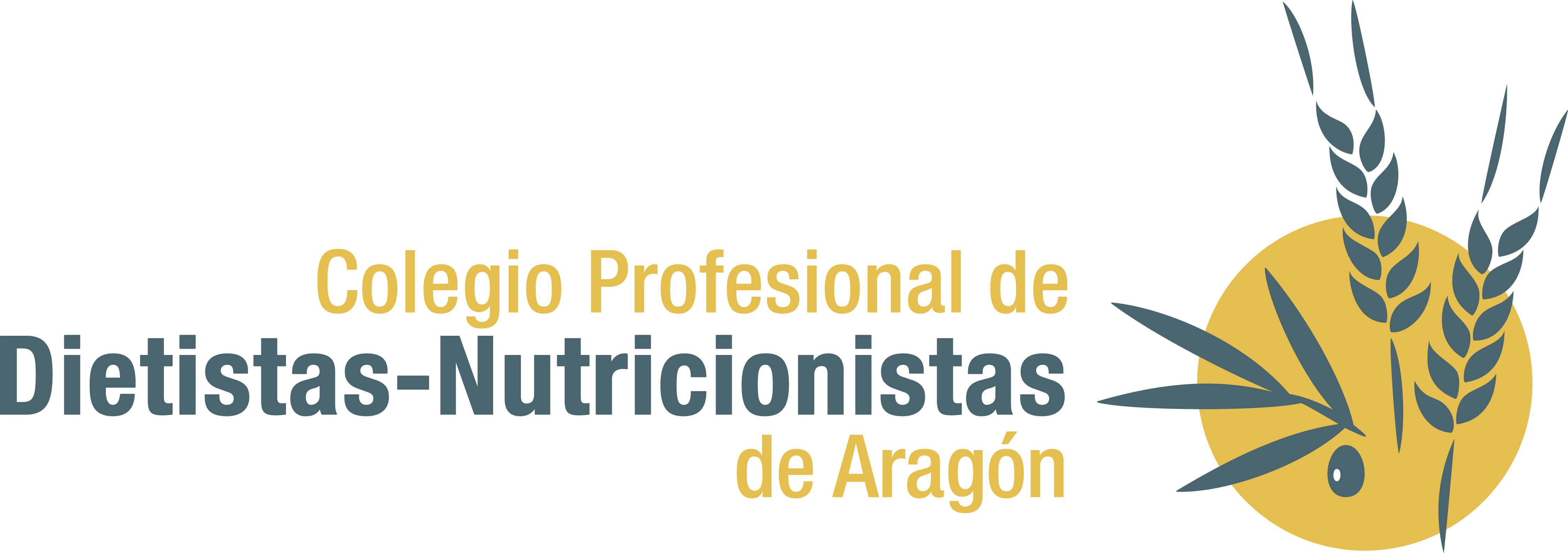 logo_CPDNA