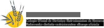 logo_codinna_2016