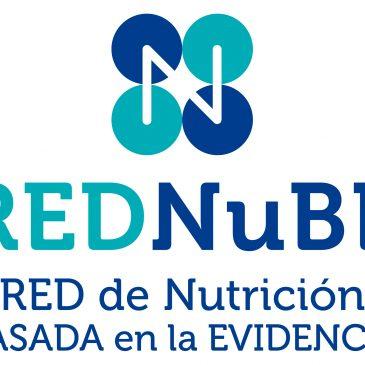 Nace la Red de Nutrición Basada en la Evidencia