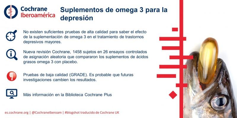 blogshot_omega3_depresion