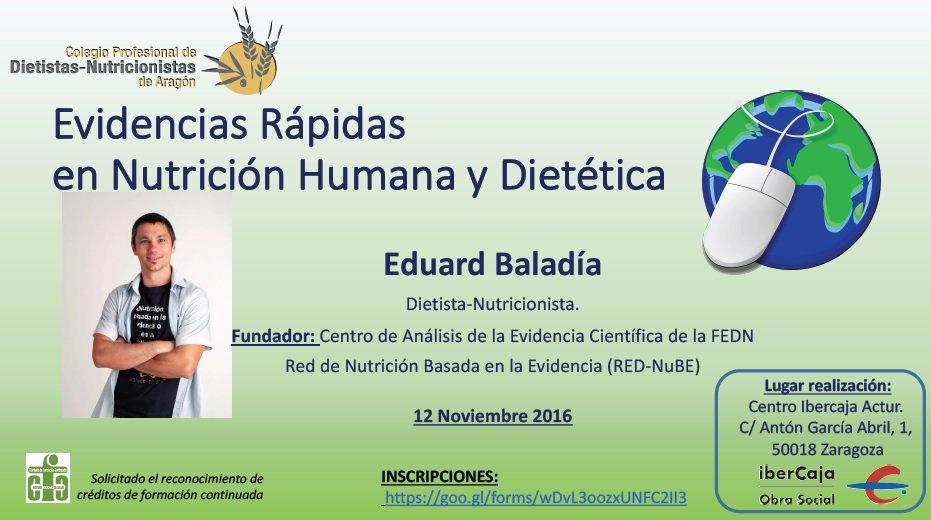 curso_evidencias_aragon_2016