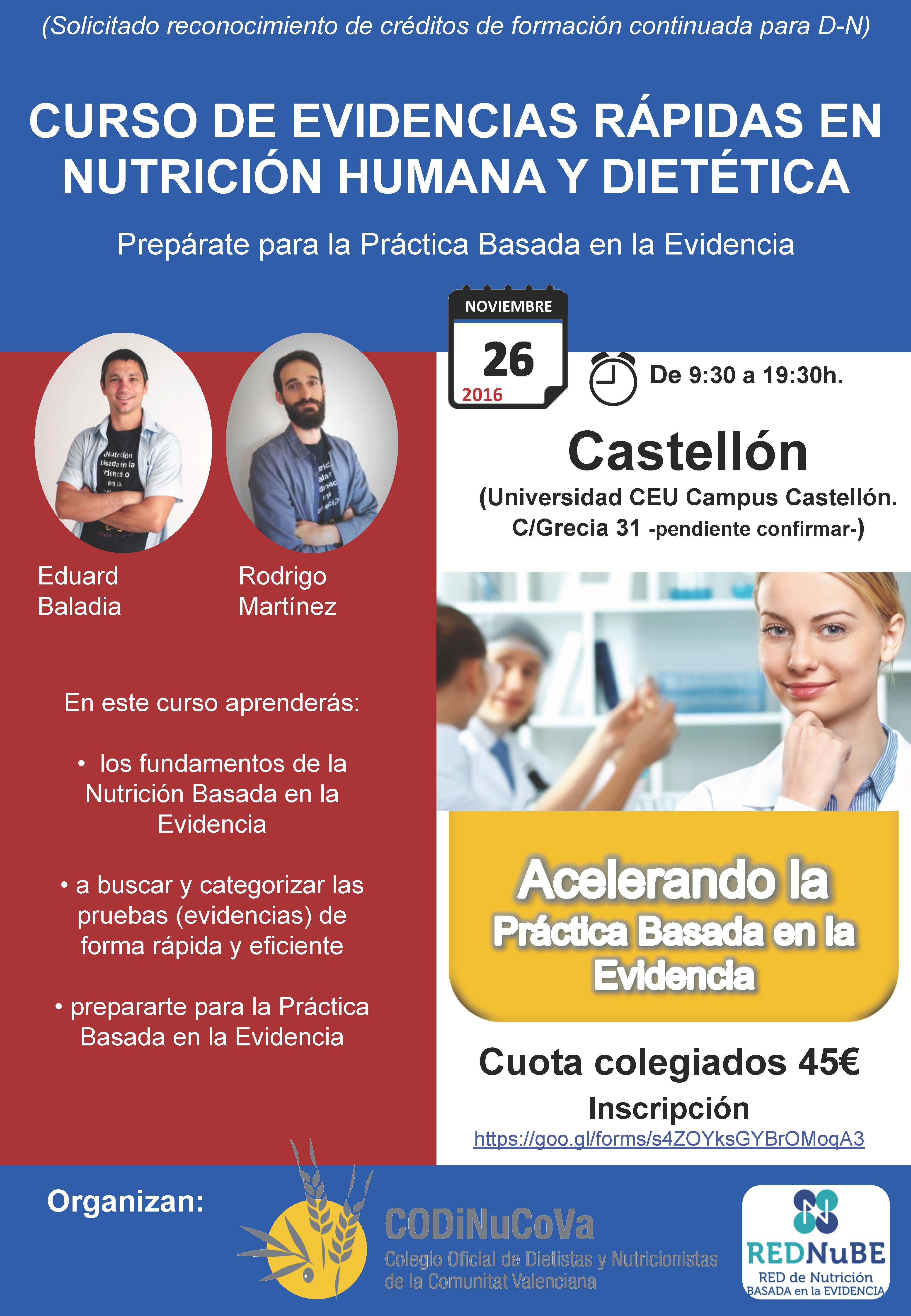 cartel_curso_rednube_valencia_2016_2
