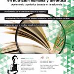 Curso de Evidencias Rápidas en NHyD – CANARIAS 2017