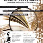 Curso de Evidencias Rápidas en NHyD – PAMPLONA 2017