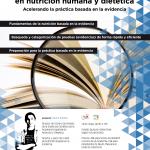 Curso de Evidencias Rápidas en NHyD – OVIEDO 2017