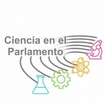 Los secretos de Ciencia en el Parlamento: punto de vista de dietistas-nutricionistas